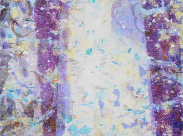 悅介面—侯玉書個展Interface of Delights—George Ho Solo Exhibition