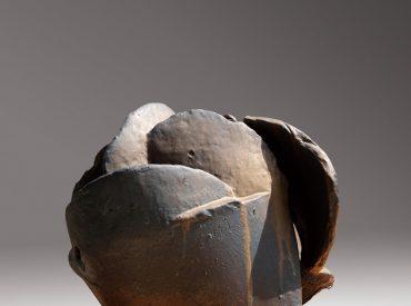 浮光微塵—邱梁城個展 Dust in the LightLiang-Cherng Chiow Solo Exhibition